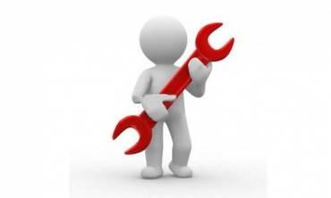 Taller sobre internet como herramienta para encontrar empleo