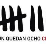Una presunta víctima de trata internada en el CIE requiere con urgencia medidas de protección de sus derechos humanos