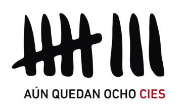 Migreurop denuncia la vulneración sistemática de derechos fundamentales en los CIE