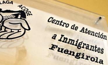 Fuengirola organiza dos nuevas charlas informativas