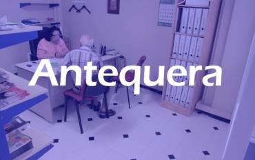 Charla sobre el Reglamento de Extranjería en Antequera