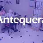 Original proyecto formativo en Antequera