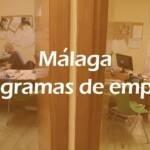 Málaga Acoge, seleccionada en la primera edición de Vives Proyecto