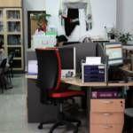 «Debido a la crisis han aumentado las consultas de temas laborales»