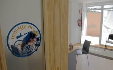 Dos nuevos cursos en Fuengirola y Torre del Mar