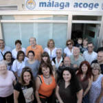 Málaga Acoge celebra su asamblea anual
