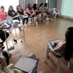 Cuatro nuevos cursos formativos en Antequera