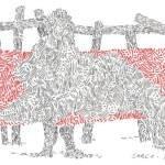 Un repaso a la primera edición de 'Artistas Acoge'