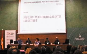 Historia de nuestras migraciones: una buena práctica educativa