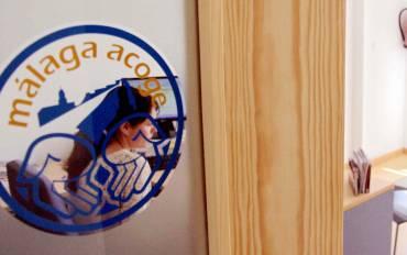 El piso de acogida de Vélez-Málaga: Una experiencia positiva