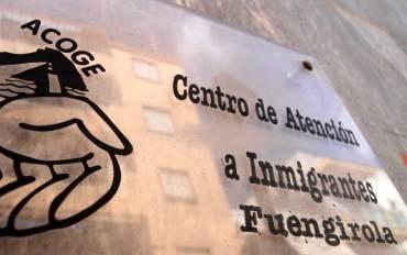Curso de Cuidadores en Atención Domiciliaria en Fuengirola