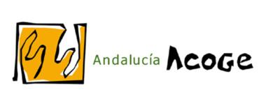 Andalucía Acoge invita a la reflexión sobre las actitudes racistas acrecentadas por la crisis