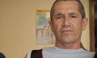 «La gente de Antequera acoge muy bien al de fuera»
