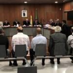 La Audiencia Provincial de Málaga pide al Gobierno que se modifique el Código Penal en casos de abusos sexuales en los CIEs