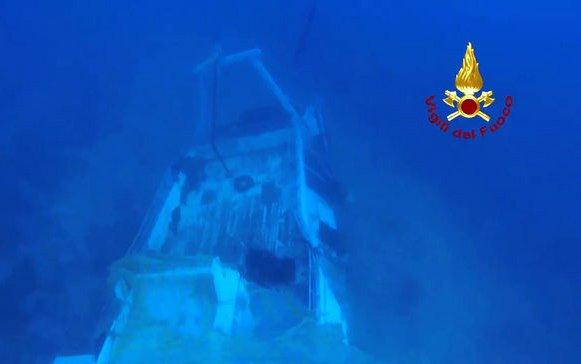 Andalucía Acoge exige medidas urgentes a la Unión Europea para erradicar los naufragios en el Mediterráneo
