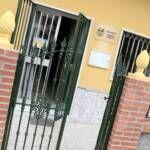 Completo plan formativo en Fuengirola
