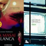 Libros para la reflexión (II)