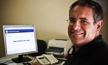 «Las instrucciones sobre los ciudadanos rumanos favorecen a la precariedad y a la contratación irregular»