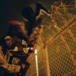 Andalucía Acoge reclama una mesa de diálogo para abordar la situación de la frontera sur