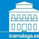 Nuevo Servicio de Orientación Jurídica a Extranjeros en Vélez-Málaga