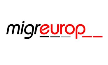 Migreurop reclama el respeto de los derechos de las personas que tratan de acceder a Ceuta y Melilla
