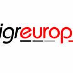Comunicado de Migreurop: Guerra sucia contra migrantes en Marruecos