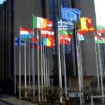 El Tribunal Supremo pregunta a Europa si la Ley de Extranjería respeta el Tratado de Funcionamiento de la Unión Europea