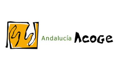 Imputado el Coronel Jefe de la Comandancia de la Guardia Civil de Melilla por presunto delito de prevaricación en las devoluciones en caliente
