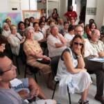 Voluntariado, experiencias, formación… Y la Asamblea. ¡Ya está aquí el boletín de junio!
