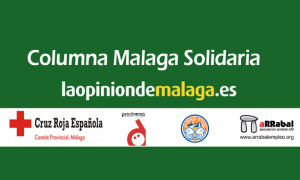 ColumnaSolidaria