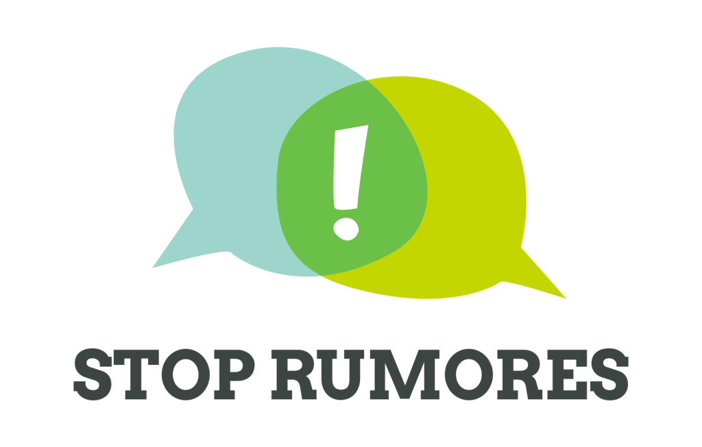 STOP_RUMORES_LOGO_CENTRADO_COLOR