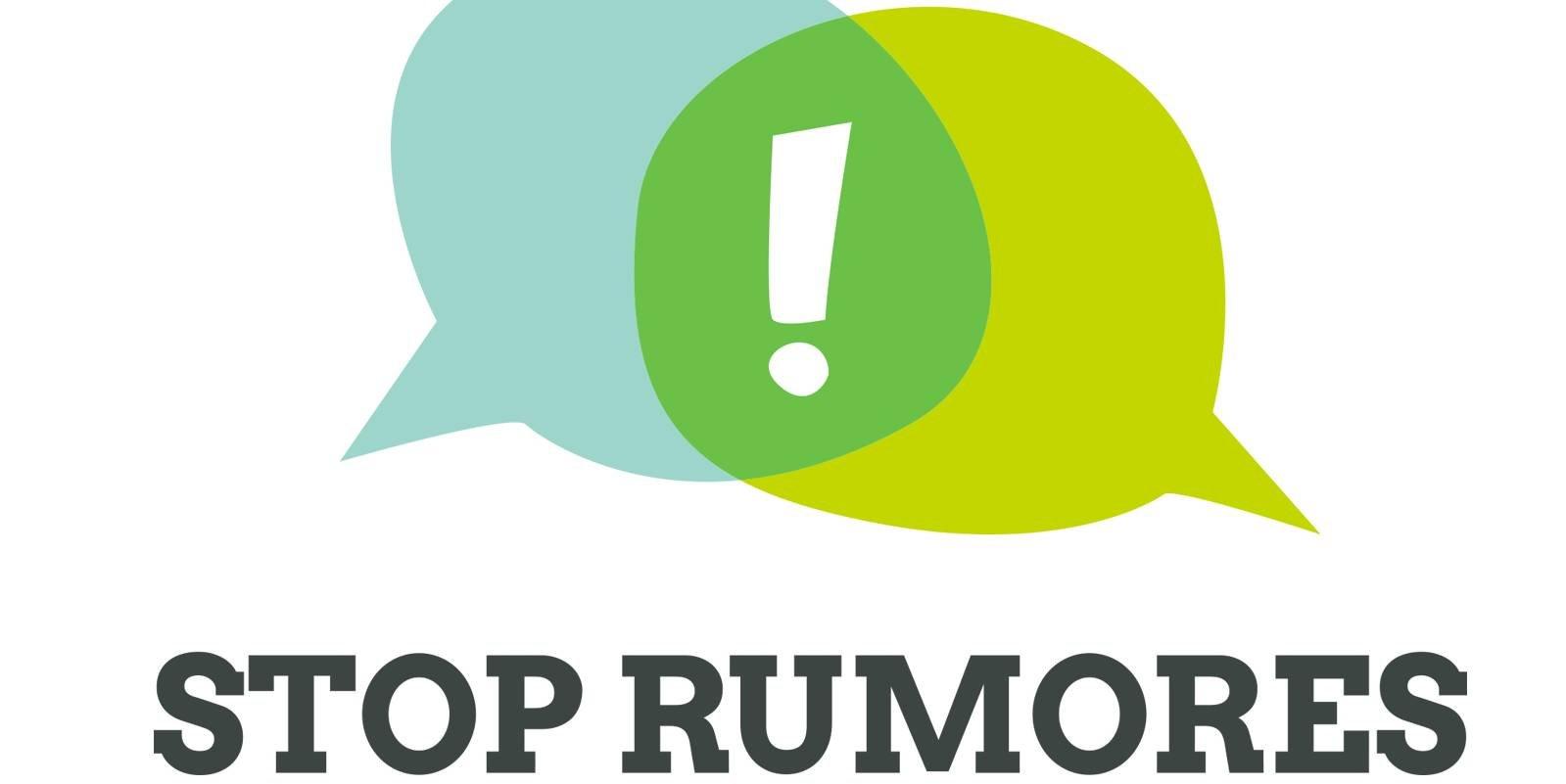 ¡Nuevo taller de Stop Rumores en Málaga!