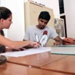 «Vivir el voluntariado es la mejor forma de animar a una persona para que forme parte de él»