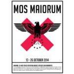 Ante la redada europea contra personas migrantes 'Mos Maiorum' prevista del 13 al 26 de octubre