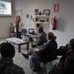 Fuengirola acoge un nuevo encuentro del proyecto Stop Rumores