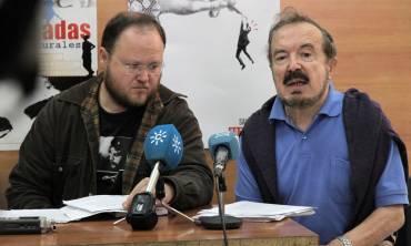 Málaga Acoge celebra la mesa redonda «25 años de inmigración» el viernes 30 de enero