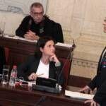 El Ayuntamiento de Málaga ratifica por unanimidad el rechazo a un nuevo CIE