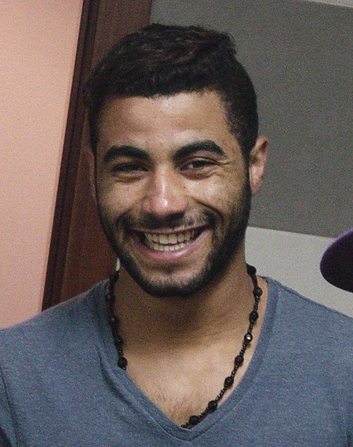 Abdelak