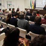 """eldiario.es presenta """"Fronteras y Mentiras"""" junto a Andalucía Acoge"""