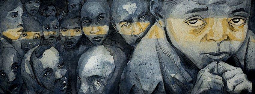 Obra de Rafael Comino
