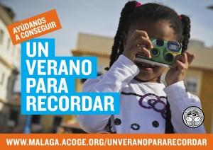 UnVeranoParaRecordarMalagaAcogeOK