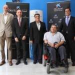 Málaga Acoge y RAIS Fundación pondrán en marcha dos pisos para jóvenes ex tutelados
