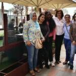 Málaga Acoge logra que 79 personas encuentren un empleo a través del programa Globalemplea durante el primer semestre de 2015
