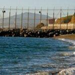 Andalucía Acoge lamenta profundamente el archivo de la causa de las 15 muertes del Tarajal