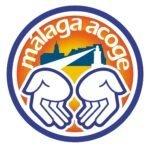 Málaga Acoge denuncia que ocho de los supervivientes de la patera hayan sido encerrados en los calabozos