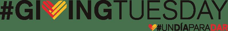 GT_logo_lemaES