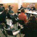 Comunicado de la Plataforma de Solidaridad con los inmigrantes de Málaga