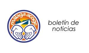 BoletinNoticiasMalagaAcoge