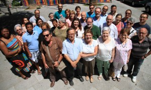 Asamblea2015MalagaAcogeP