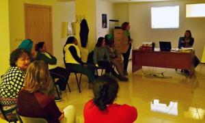 HHSS para educar.foto2